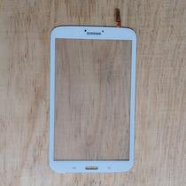 Touchscreen Digitalizador Samsung Galaxy Tab 3 (8.0) Sm-t310