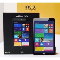 Refaccion Kit De Botones Power Volumen + - Tablet Inco Delta