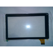 Touch Mica Wj609-v30 Tablet 7 Rca Compatibles