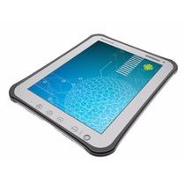 Panasonic Toughpad Fz-a1bdaaz1m 10.1 16gb Wifi Ip65 Android