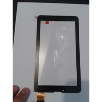 Touch Stylos Tech Tab
