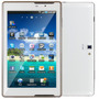 Tablet Mini Pc Y Celular Smart Tab 7