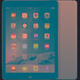 Ipad Air Wi-fi 16gb Space Gray- Nuevo