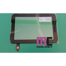 Touch Tablet Lenovo A1000