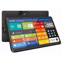 Tablet Joinet J13 Dual Core 1.5ghz 1 Gb Ram 8gb Interna