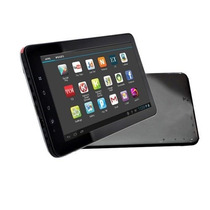 Tablet 10.1 Android 4.1 Wifi De Ragalo Audifonos Sony