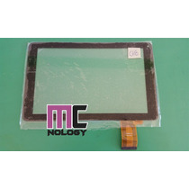 Touch Tablet 9 Pulgadas Tech Pad Hotatouch Flex C137234a1