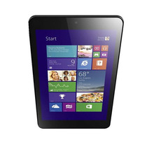 Tablet Win916 Windows 8 Quad Core Bluetooth Negro Techpad