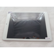 Tablet Marca Jimtab Mod. Ph-81g