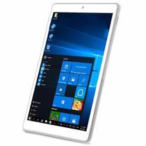 Tablet Teclast X80 Hd 8 Windows10 2/32gb Rom 4k