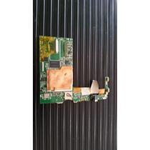 Tarjeta Logica Tablet Nextbook Nx008hd8g