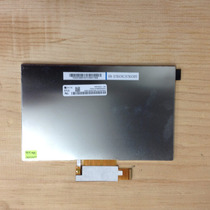 Display Lcd Pc Lenovo Ideatab A1000f Ba070ws1 100-fpc