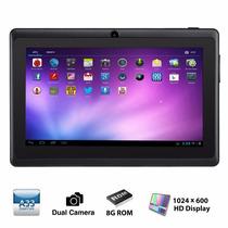 Tablet Alldaymall A88x 7