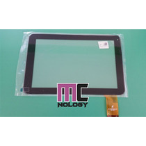 Touch Tablet 9 Pulgadas Playtab Flex Fpc-fc90s098d90-2.0