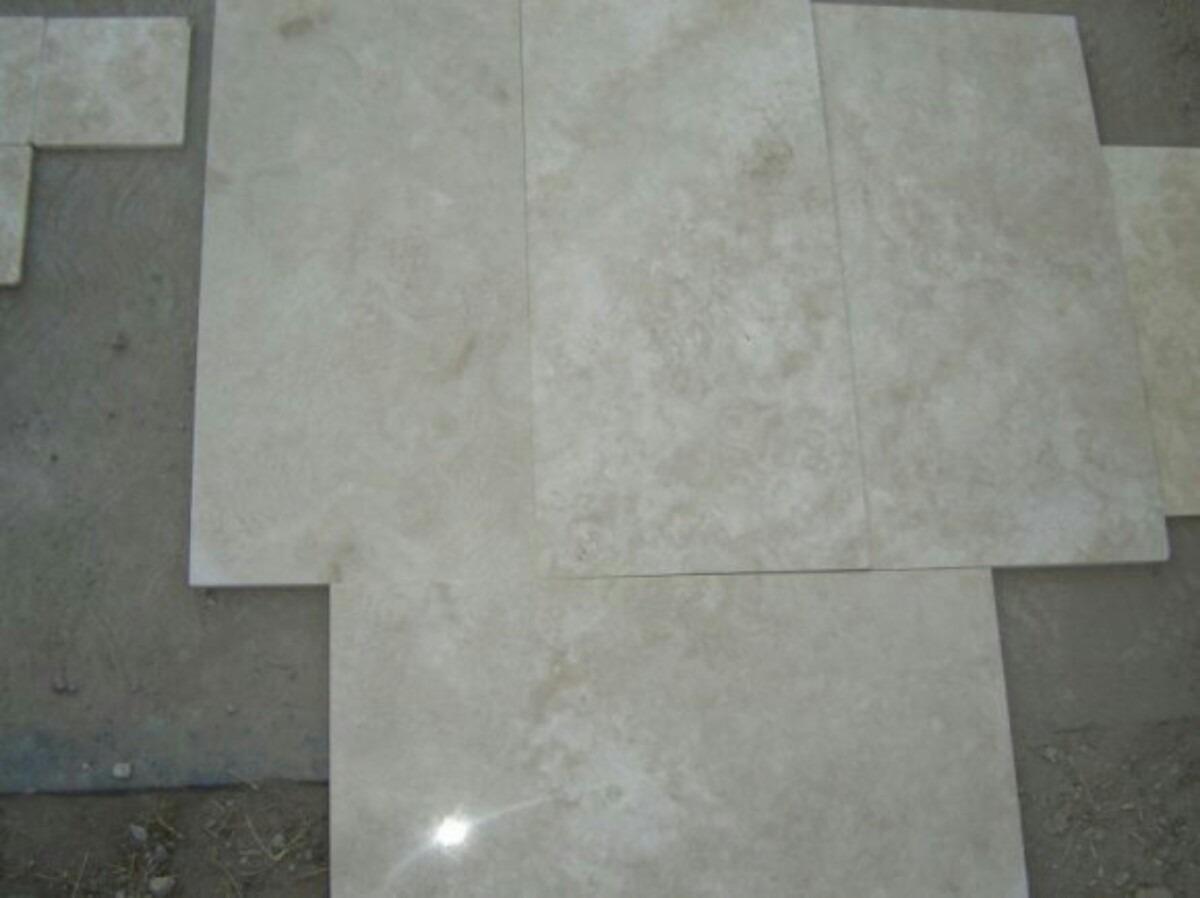 marmol travertino veracruz x m2 en mercadolibre