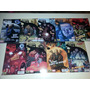 Original Sin - Evento Marvel - Serie Completa