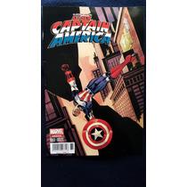 Capitan America 2, Variante, Amazing Spiderman, Thor #2
