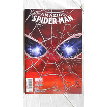 Amazing Spiderman #10 Variante, Cpitan America 1, Thor #1