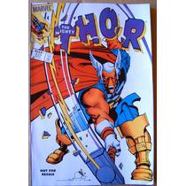 Thor / Bill Rayo Beta / Marvel Comics