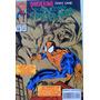 Spider Man / Marvel Comics
