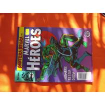 Marvel Heroes / Pantera Negra Tamaño Gigante Comics Forum
