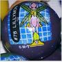 50 Canicas Personajes Digimon 1a. Temporada - Vintage Mattel