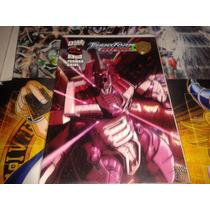 Transformers Armada #11 Comic Nuevo En Ingles Dw