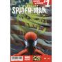 Comic Superior Spiderman # 15 Televisa Tenemos Atrasados