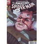 The Amazing Spiderman # 76 Editora Televisa