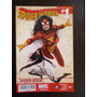 Spider Woman # 1 Spider Verse Marvel Comics