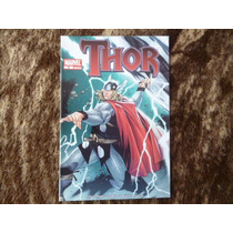 Thor #1 / Daredevil #19