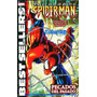 Marvel Comics Amazing Spider-man Best Sellers Pecados Del