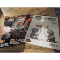 Age Of Ultron Vs Marvel Zombies Battleworld Mexico