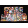 Avengers X-men Axis 1-9 Completa Ingles (sin Destapar)