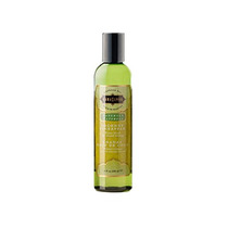 Kama Sutra Natural Oil Coco Pineapple Aceite Masaje Af1