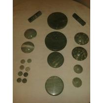 Piedras De Jade Para Frio O Caliente