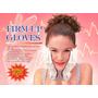 Guantes De Electro-acupuntura Silky Gloves