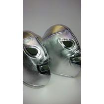 Mascaras De Lucha
