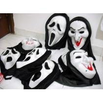 Oferta 43 Cosas Mascaras De Halloween Y Disfraz X Todo