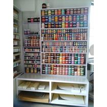 Vendo Material De Arte (oleos,bastidores,acrilicos, Paletas)