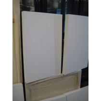 Bastidor, Lienzo Para Arte, Para Pintura, Oleo 80x100 Cm