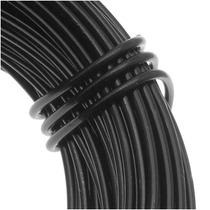 Cable Aluminio Artesanía 18 Calibre 39 Pies (11.8 Metros)