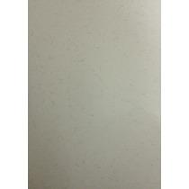 Prima Craft Card - A5 Seda Vena Blanca 300gsm 20 Hojas