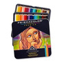Prismacolor Premier Soft Core Lápiz De Colores, Set De 48 Co
