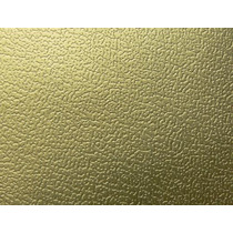 Papel Foil - Cuero De Oro - Oro Metálico Artes Artesanía