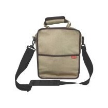 Derwent Canvas Carry-all Bag (2300671)