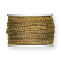 Punzón Carrete - Costura Natural Enhebrado Del Hilo Leather