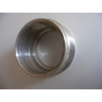 Reduccion Bushing De 1 1/2 A 1 1/4