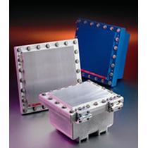 Cajas A Prueba De Explocion Clase 1 Div, 1 T.e Inmediato
