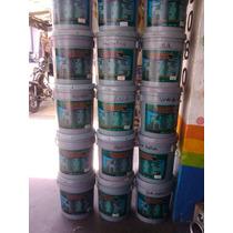 Vilmex Pintura Economica Vilmex /interior-exterior/lavable-